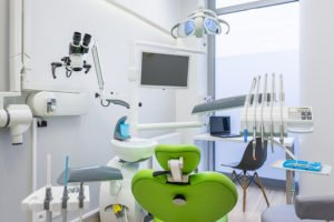 What Defines Digital Dentistry?